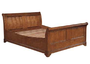 beds and bedsteads image link 2