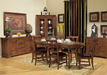 dining room image link